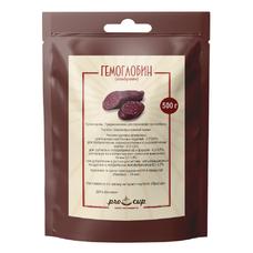 Гемоглобин (альбумин) - 500 грамм