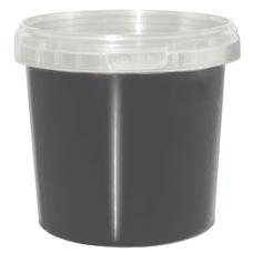 Латексное покрытие для сыра черное
