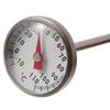 Термометр для молока механический