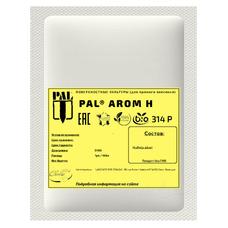 Ароматообразующая культура Standa AROM H 314P 100L