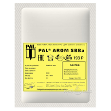 Ароматообразующая культура Standa AROM SBBa 193P 100L